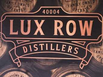 lux-row