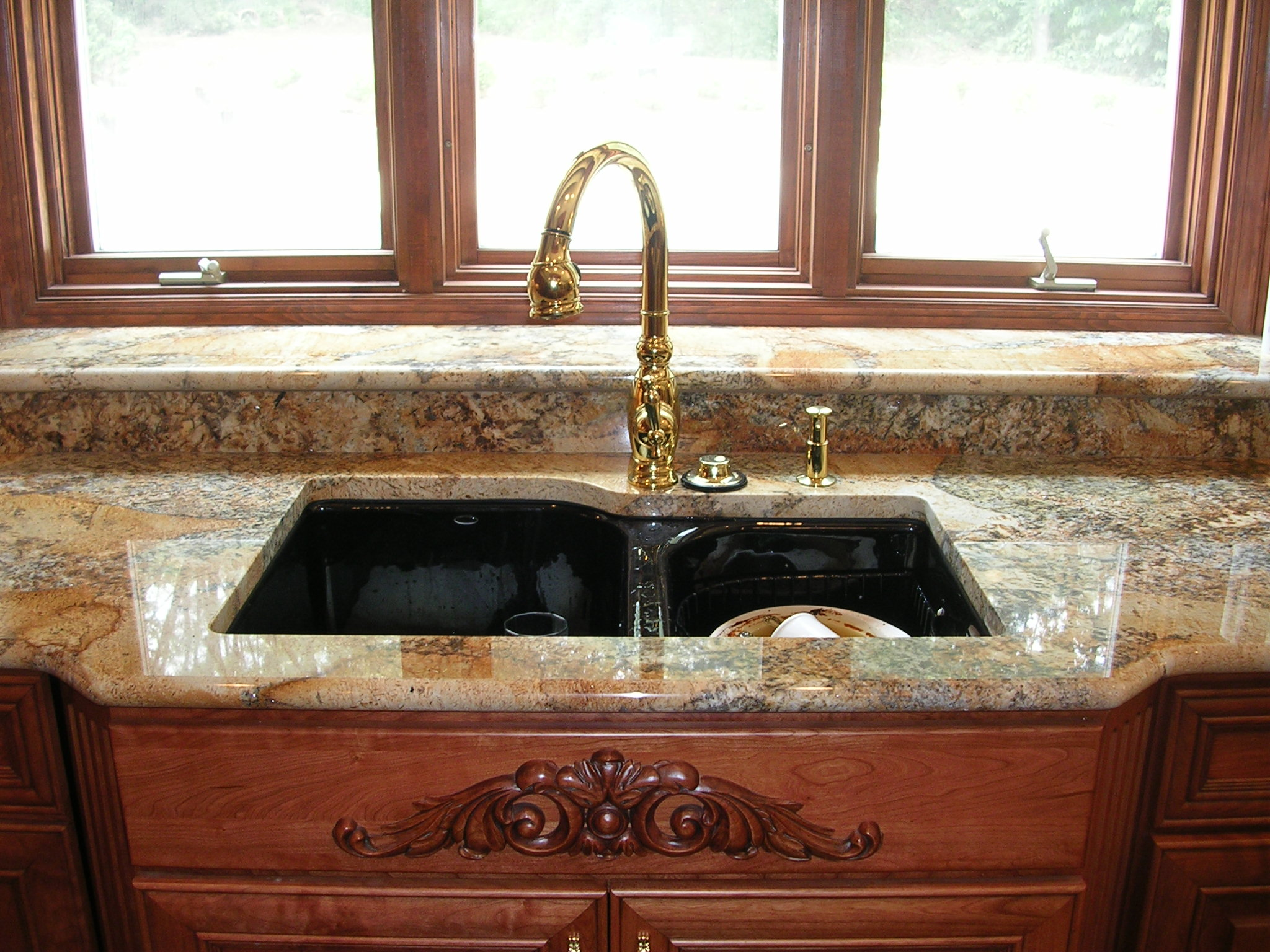 Laminate Countertops Pittsburgh Countertops Nelson Kitchen And Bath Mars Pa Pittsburgh