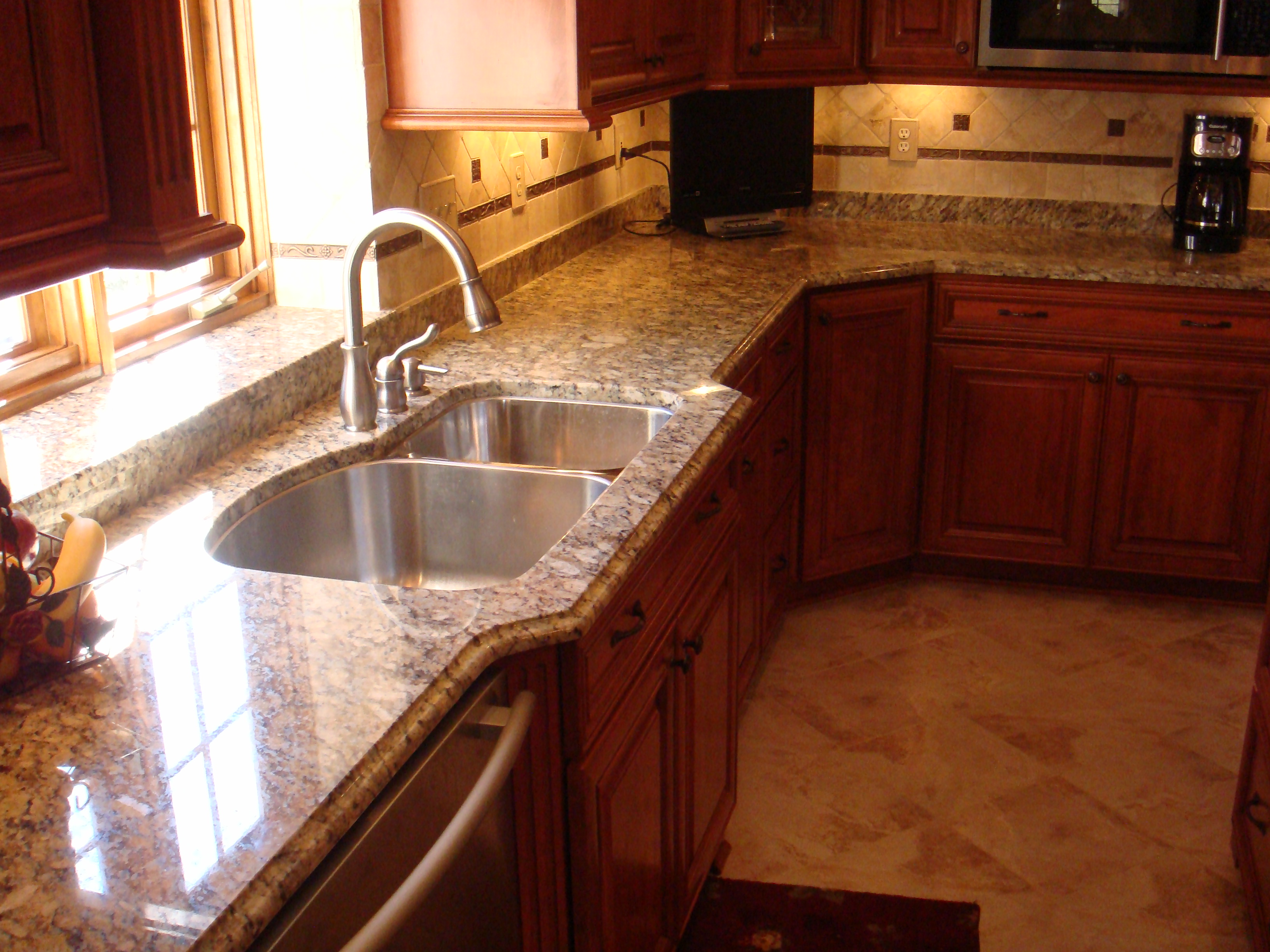 Countertops Pittsburgh Pa Countertops Nelson Kitchen And Bath Mars Pa Pittsburgh