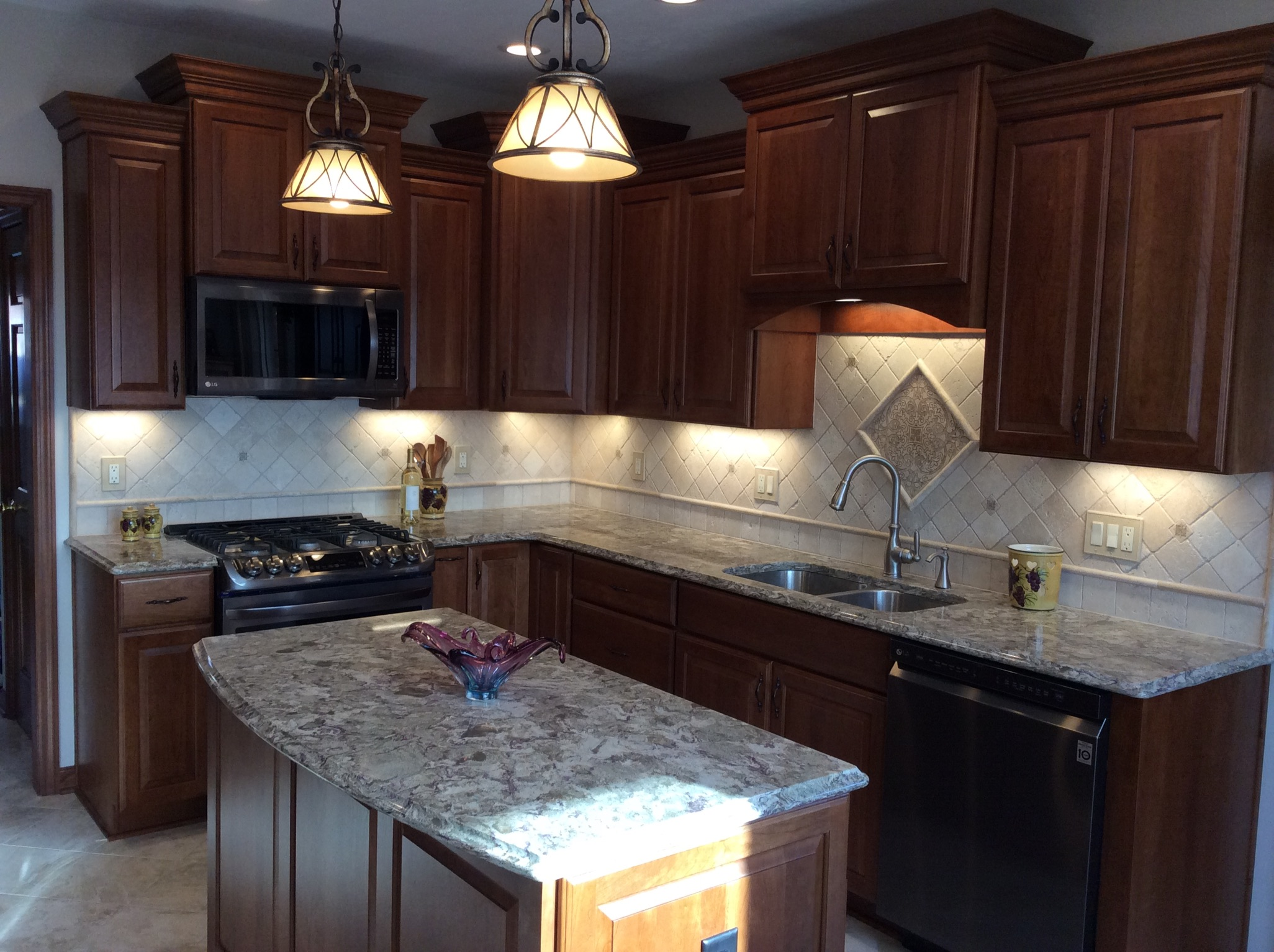 Countertops Pittsburgh Pa Nelson Kitchen And Bath Mars Pa Serving Pittsburgh