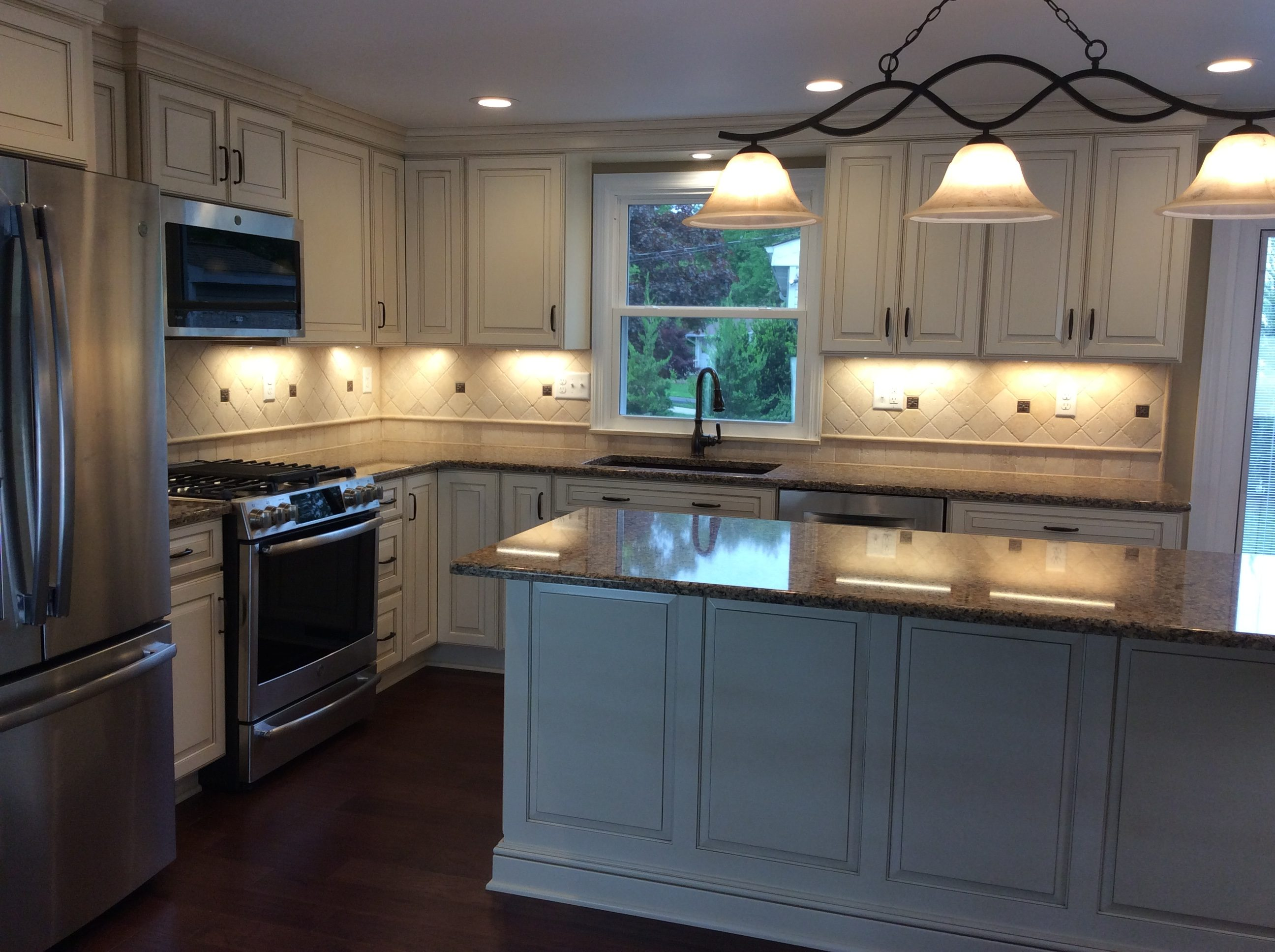 What Is Quartz Countertops New Medallion Cabinetry With Cambria Quartz Countertops Nelson