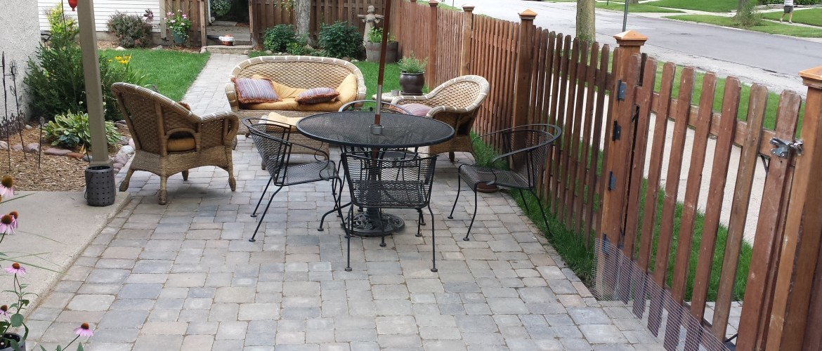 Milwaukee Landscaping  Mequon Landscaping  Landscapers. Paving Stone Patio Images. Cast Aluminum Patio Furniture Makers. Costco Patio Swing Canopy Replacement. Wrought Iron Patio Furniture With Texas Star. Patio Furniture Jesup Ga. Landscaping Raised Patio. Clr Outdoor Furniture Cleaner Msds. Outdoor Furniture Sectional Covers