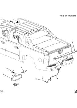 henderson garage door wiring diagram