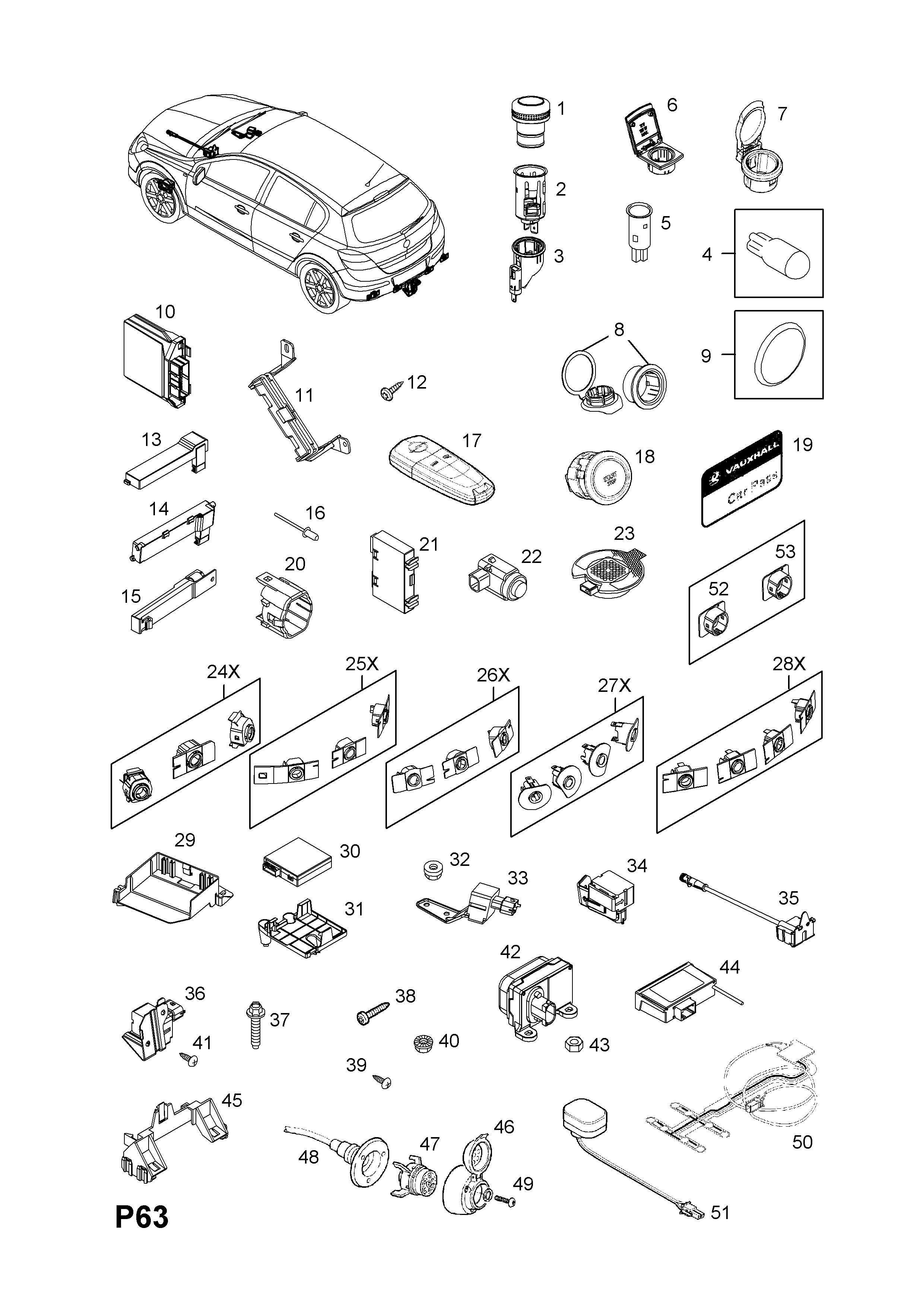 porsche 991 turbo wiring diagram