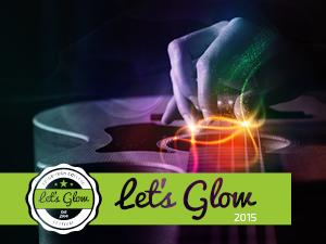 Lets Glow