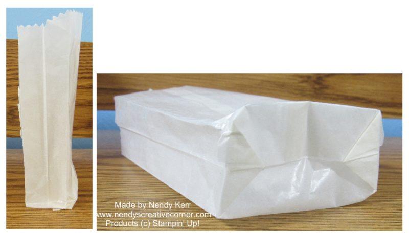 halloween-white-treat-bag-002