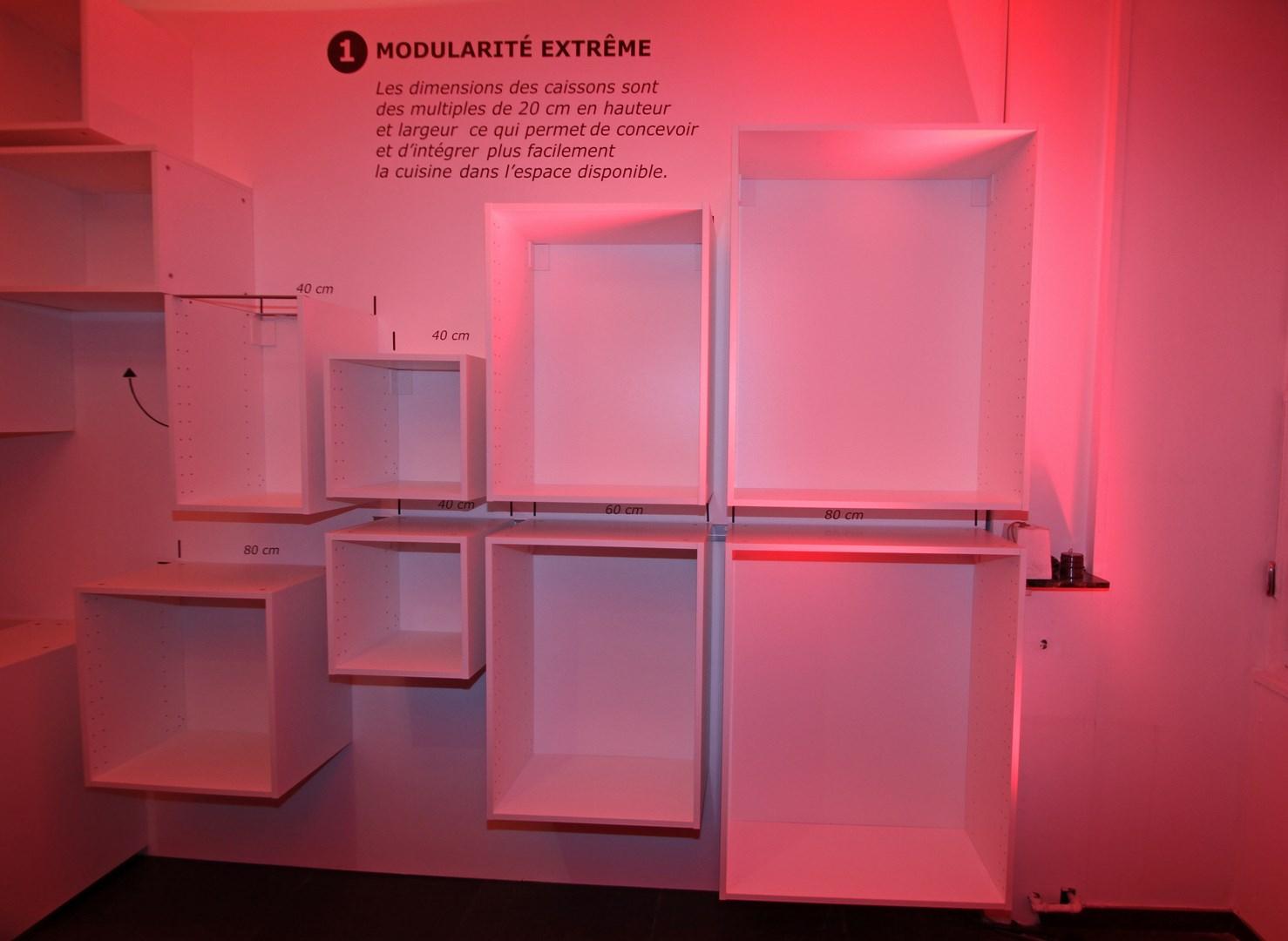 Plafoniere Neon Ikea : Neon cuisine ikea luminaire led awesome lampe