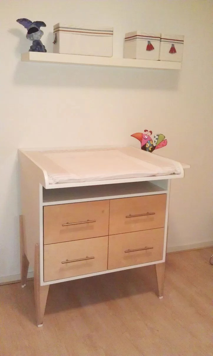 Commode Leksvik Diy Commode Inspiration Decoration Commode Relooking Diy With Diy