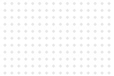 目の粗いシンプルなドット(透過GIF)(14パターン)