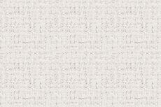 厚手のファブリックのような壁紙(4パターン)