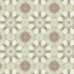 滲んたような色合いの幾何学模様(4パターン)