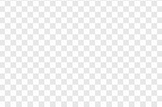 シンプルな市松模様(透過GIF)(14パターン)