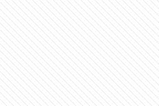 間隔の広いシンプルな斜めストライプ(透過GIF)(14パターン)