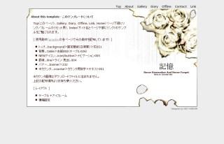 IF013-記憶