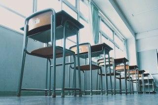 【高解像度】煽り見る教室(3パターン)