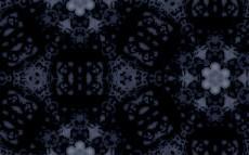 bg-pattern011_3