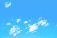sky150