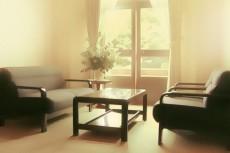 indoor-scenery-052-2