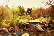 outdoor-scenery-003-2