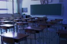 school-scenery-024-3