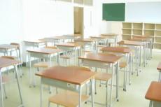 school-scenery-025