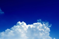 sky164