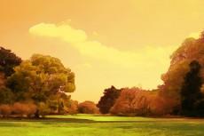 outdoor-scenery-010-2