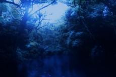 outdoor-scenery-018-3
