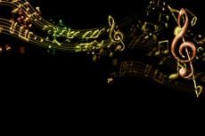 norepeat-music005_4