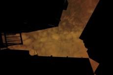 sky019_2