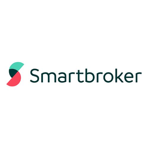 Smartbroker Neobroker Vergleich