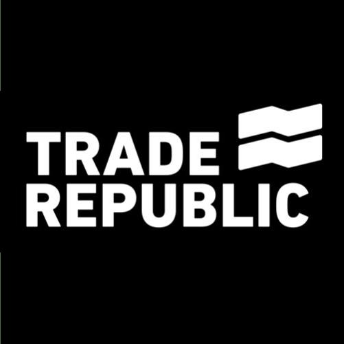 Trade Republic Neobroker Vergleich