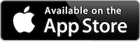 Trade Republic App Store Logo