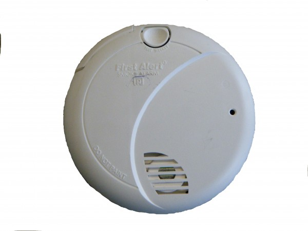 Smoke Detector Details Needed on Ohio NFIRS Reports