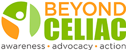 National Foundation for Celiac Awareness Changes Its Name