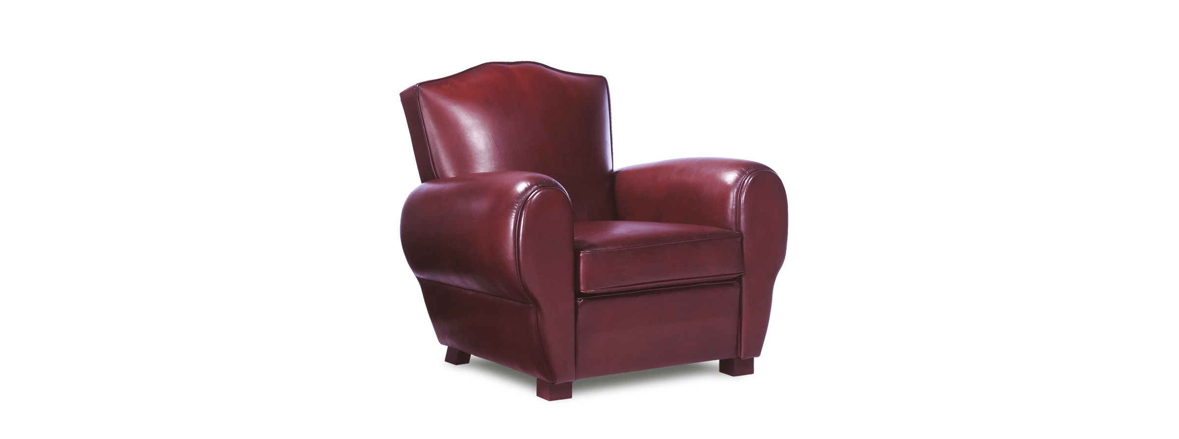 Neology Fauteuils Relax Chester Neology
