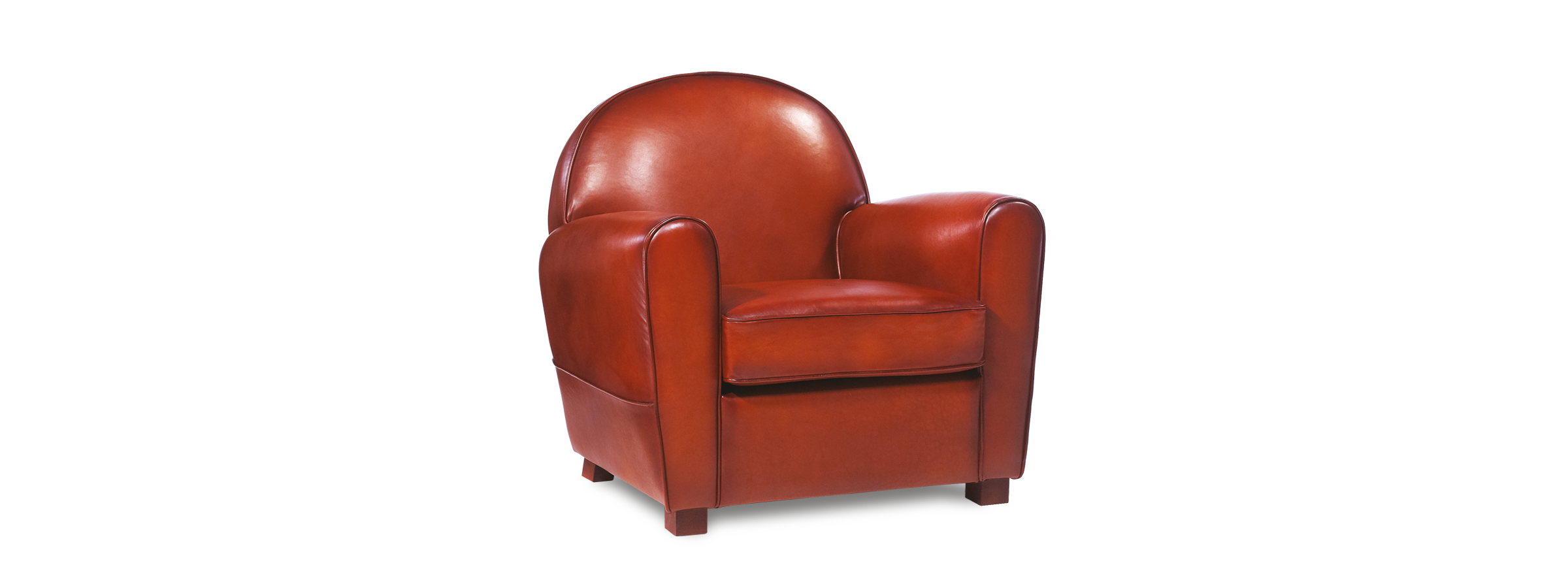 Neology Fauteuils Relax Clayton Neology