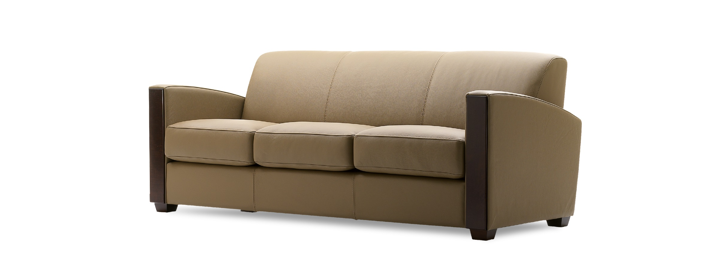 Canapé Ikea Friheten Avis Sofa Convertible France Baci Living Room