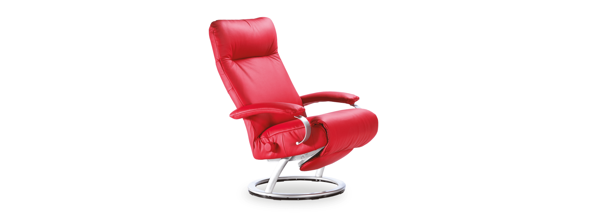 Neology Fauteuils Relax Quasar Neology