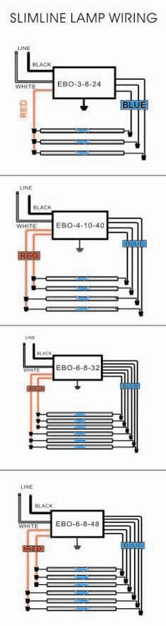 ge ballast wiring diagram for sings ballast wiring diagram ballast