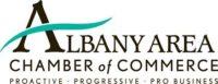 AlbanyChamber