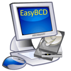 EasyBCD EasyBCD Community Edition 2.2.0.182 Download Last Update