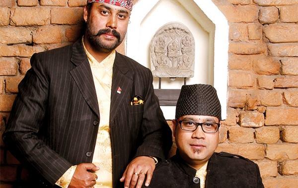 satya-raj-sonny-maharjan