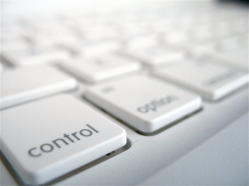 Access control in Angular applications \u2013 Software House That Helps