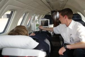 medical-plane2_420x280