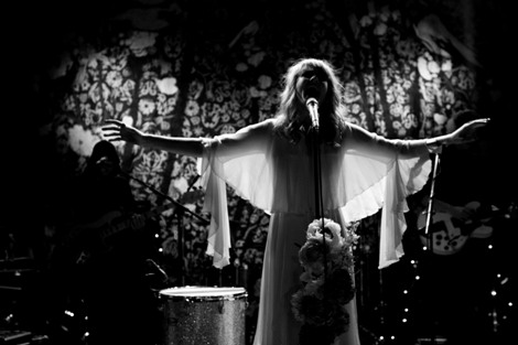 Black Aesthetic Wallpaper Arts And Crafts And Florence And The Machine And Neo