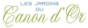programme-immobilier-jardins-du-canon-d'or-lambersart-maisons-logo
