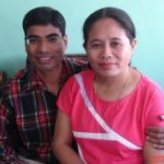 In Search of a Christian Mentor in Nepal