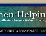 Alleviating the poverty: Are we doing justice?
