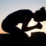सताइएका मण्डलीहरूको लागि भोलि विश्वभर प्रार्थना गर्ने दिन
